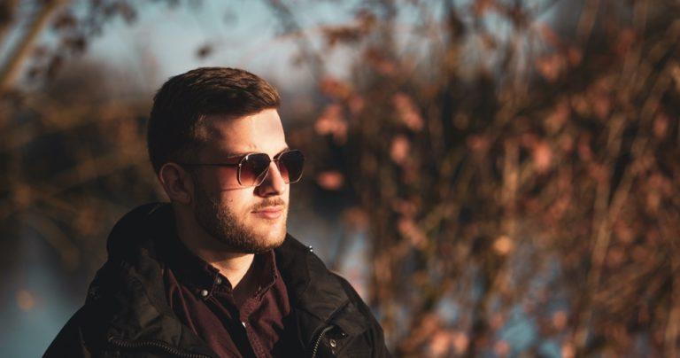 9 Fakten zu Sonnenbrillen