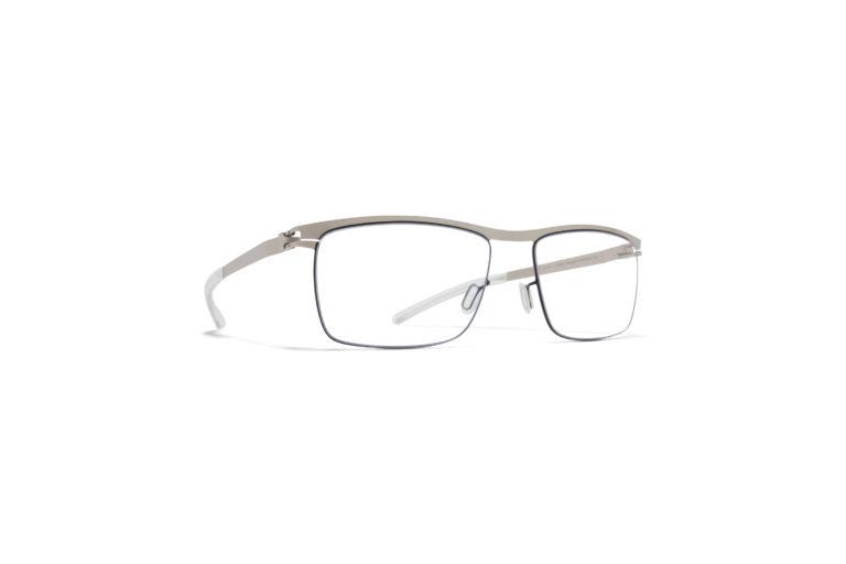 Wir haben die neuen MYKITA Brillen in Mannheim