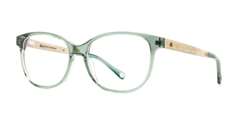 Wir haben die neuen Einstoffen Brillen in Mannheim – Unsere Erfahrungen